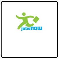 JobsNOW