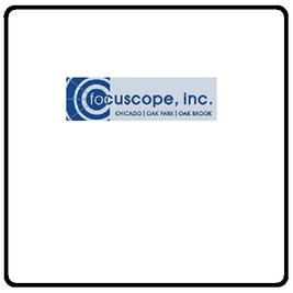 Focuscope
