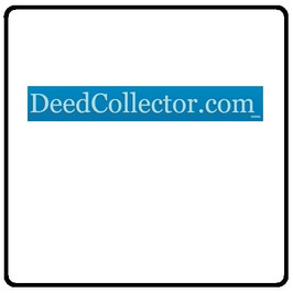 Deed Collector