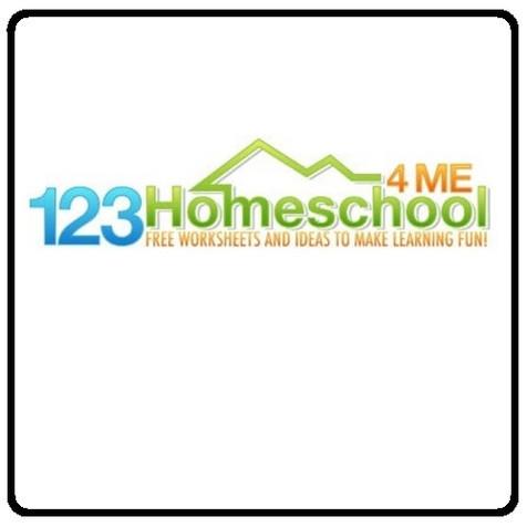 123 Homeschool 4 Me