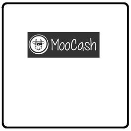 MooCash App