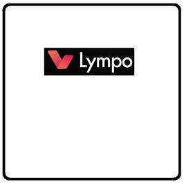 Lympo