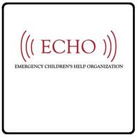 Emergency Children's Help Organization
