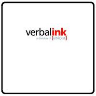 Verbal Ink