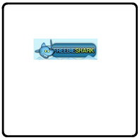 Freebie Shark