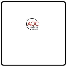 AOC Marketing Research