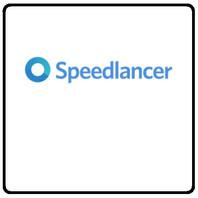 Speedlancer
