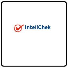 InteliChek
