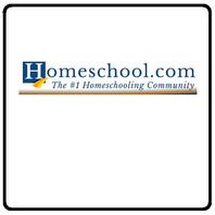Homeschool.com