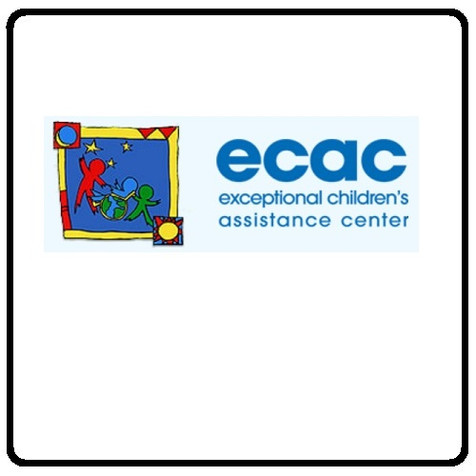 Exceptional Children's Assistance Center