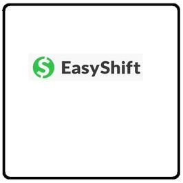 EasyShift