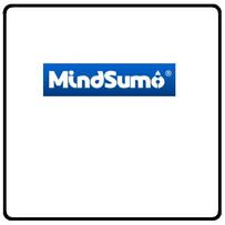 MindSumo App