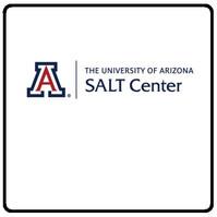 The University of Arizona SALT Center
