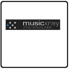 Music Xray