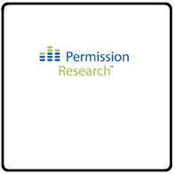PermissionResearch