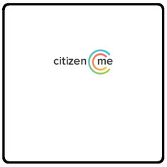 CitizenMe