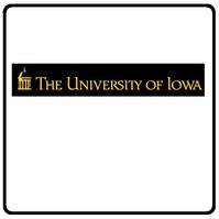 The University of Iowa REACH Program