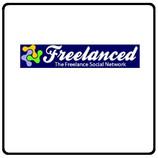 Freelanced