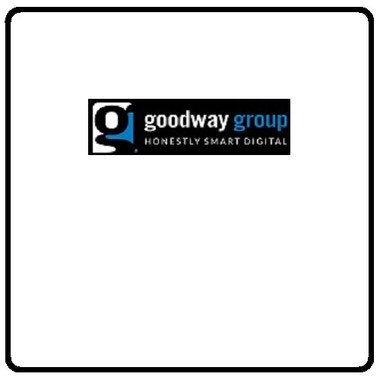 Goodway Group