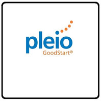 Pleio GoodStart