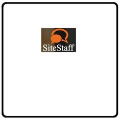 SiteStaff