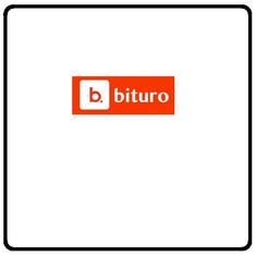 Bituro