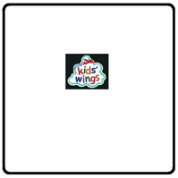 Kids' Wings