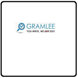 Gramlee