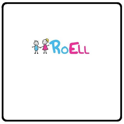 RoEll