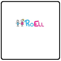 RoEll