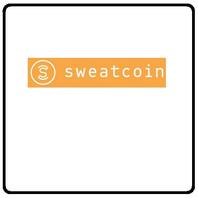 Sweatcoin