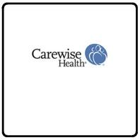 Carewise Health