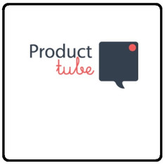 Product Tube