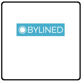 Bylined