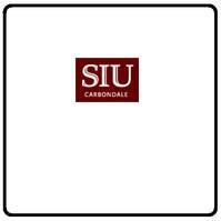 Southern Illinois University Achieve Program