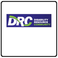 Disability Resource Community