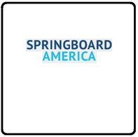Springboard America