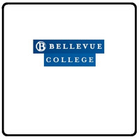 Bellevue Community College Associate Degree in Occupational and Life Skills