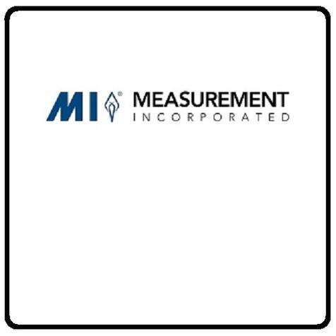 Measurement Incorporated