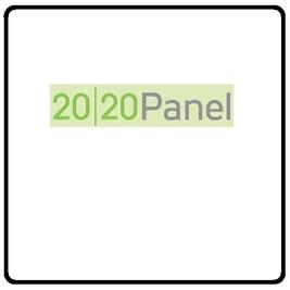 20|20 Panel