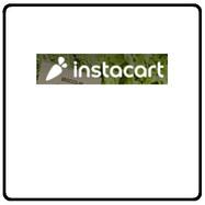 Instacart