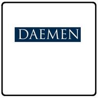 Daemen College Autism Transition Support Program