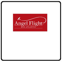 Angel Flight Mid-Atlantic