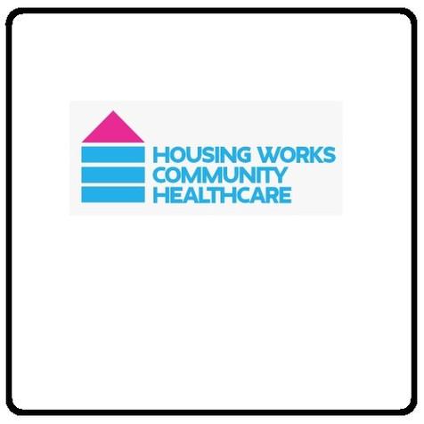 Housing Works Community Healthcare
