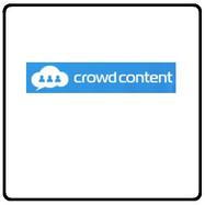 Crowd Content