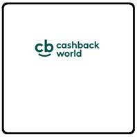 Cashback World