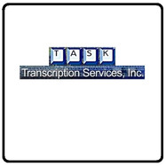 TASK Transcription Services