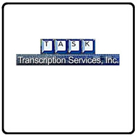 TASK Transcription Services