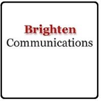 Brighten Communications