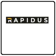 Rapidus App